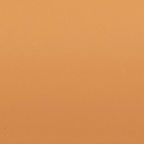 Colours E-6053