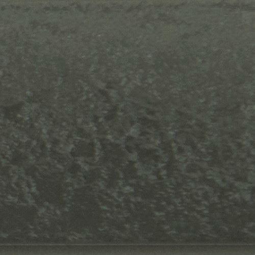 Grey/Black 3-3323