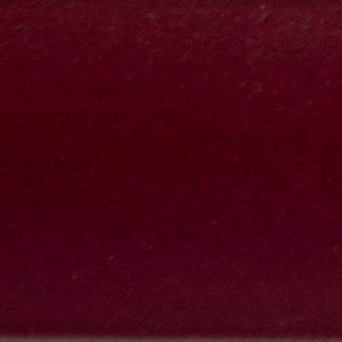 Colours 1-4073