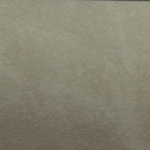 Grey/Black 1-4075