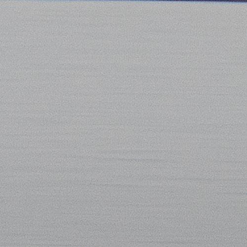 White/Off White 1-5103