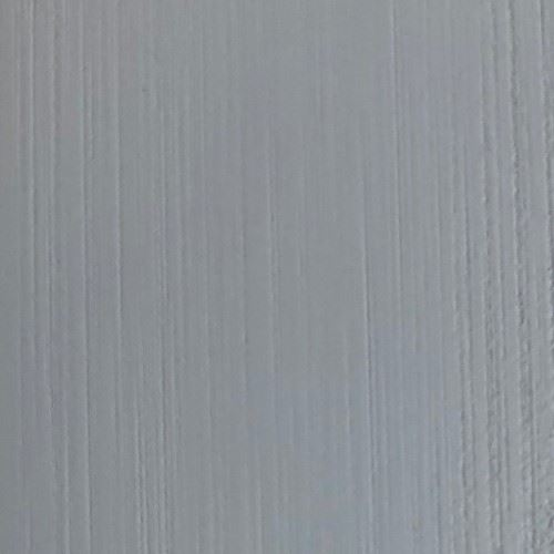 E-8368 Bamboo