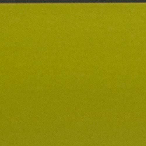 Colours 1-3292