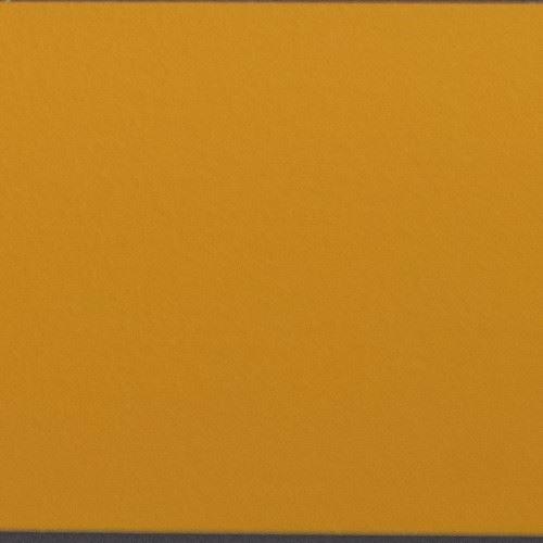 Colours 1-4070