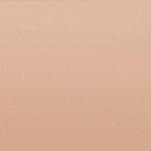 Colours 1-8757