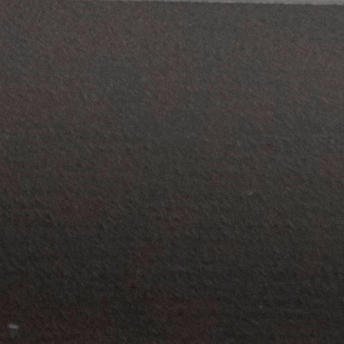 Grey / Black 2-5073 (mat)