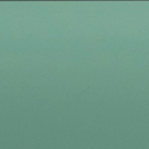 Colours E-6019