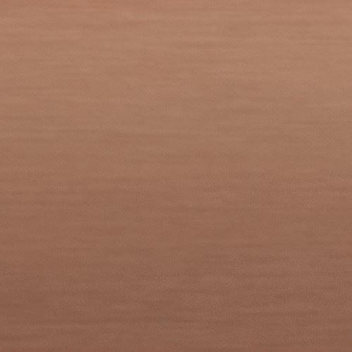 Colours 1-3012