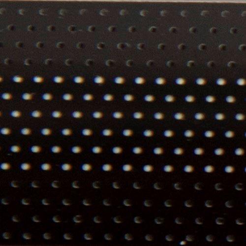 Grey/Black 2-6127