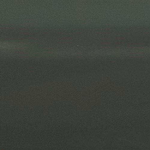 Grey/Black S-6005