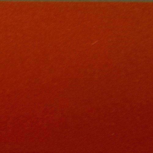 Colours 1-9019