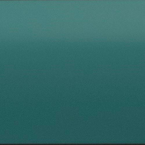 Colours E-9108