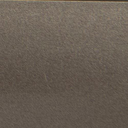 Grey/Black  1-2345