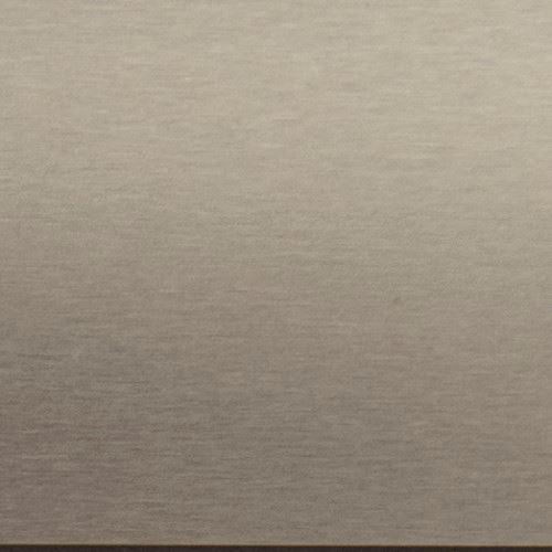 Grey/Black 1-2311