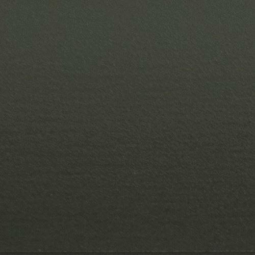 Grey/Black 1-4062