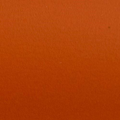 Colours 1-4145