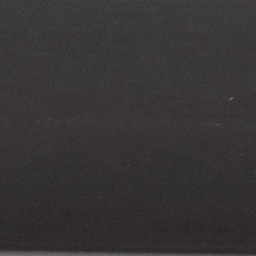 Grey/Black 1-8750