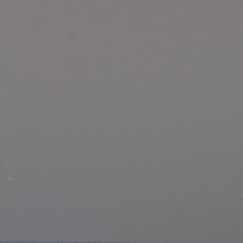 Grey/Black 1-8755