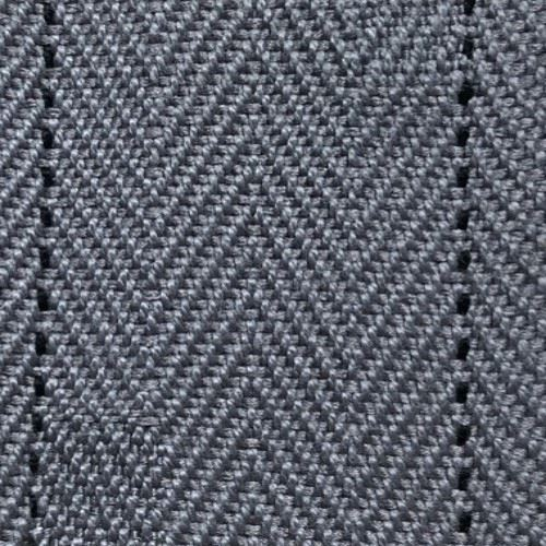 Ladderband 9706 (alleen verkrijgbaar in 38 mm)