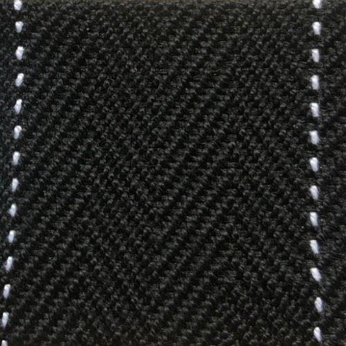 Ladderband 9700 (alleen verkrijgbaar in 38 mm)