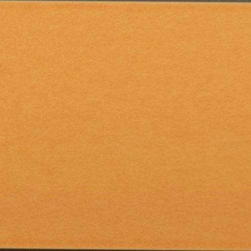 Colours 1-8762