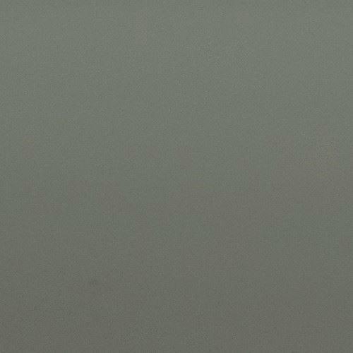 Grey/Black 1-9013