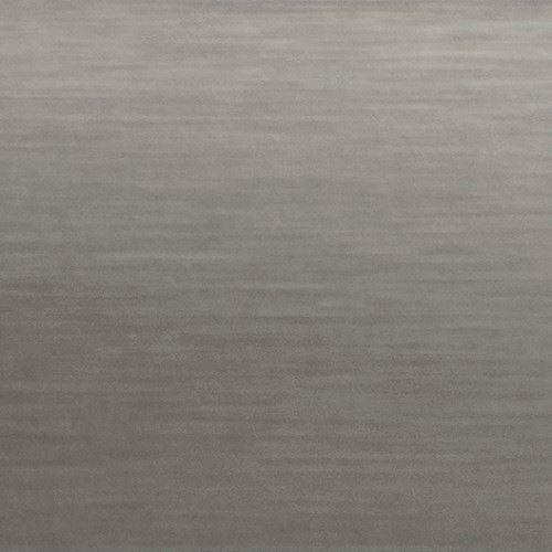 Grey/Black 1-3003