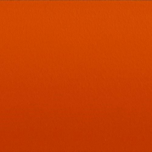 Colours 1-3287