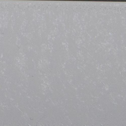 White/Off White 1-3322