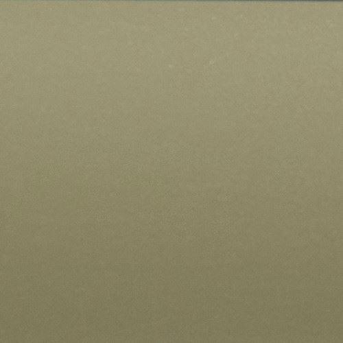 Colours 1-8765