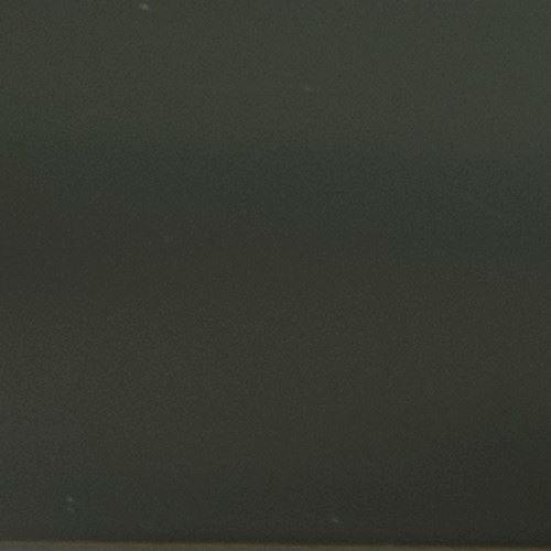 Grey/Black E-3258