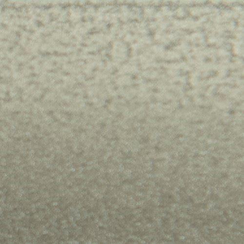 Grey/Black 1-2307