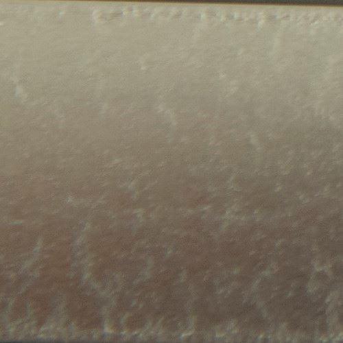 Grey/Black 3-3319