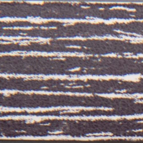 Grey/Black 1-3336