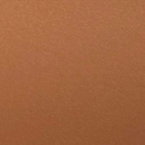 Colours 1-8763