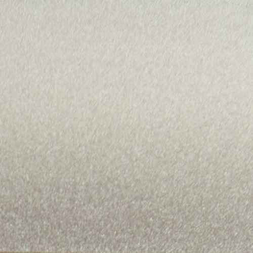 Grey/Black 1-2325