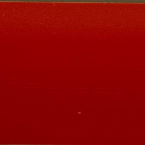 Colours E-3621