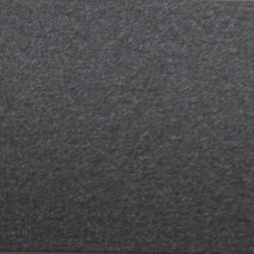 Grey/Black 1-9020